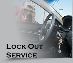 lock out service in Naperville