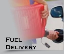fuel delivery in Naperville